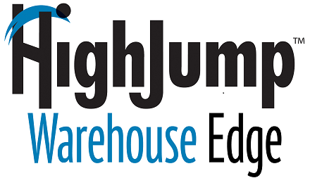 HighJump Warehouse Edge improves warehouse efficiency
