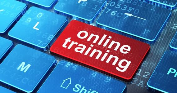 Sage 300 ERP Training