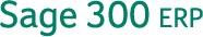 Sage300ERP_Green