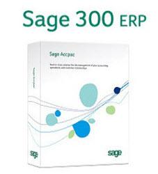 sage300erp