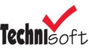 Service_Manager_logo