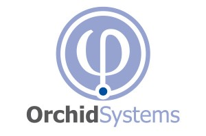 orchid-systems-logo