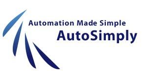 AutoSimply2
