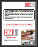core-products international-ss