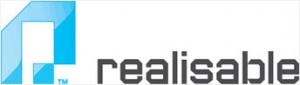 realisable-logo
