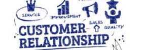 Business Management Software - CRM Software