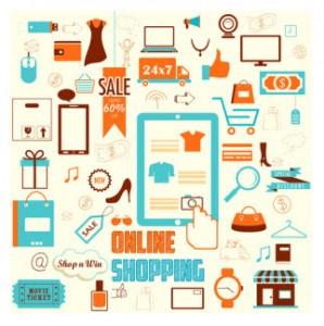 Best online business options
