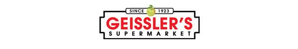 geisslers-ss-header