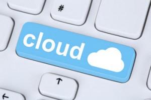 Business Management Software: Cloud Software