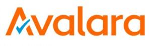 Avalara-Logo-RGB1