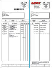printboss software for packing slips