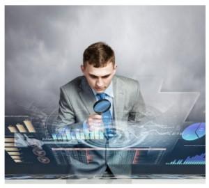 Business Management Software - Business Intelligence Software