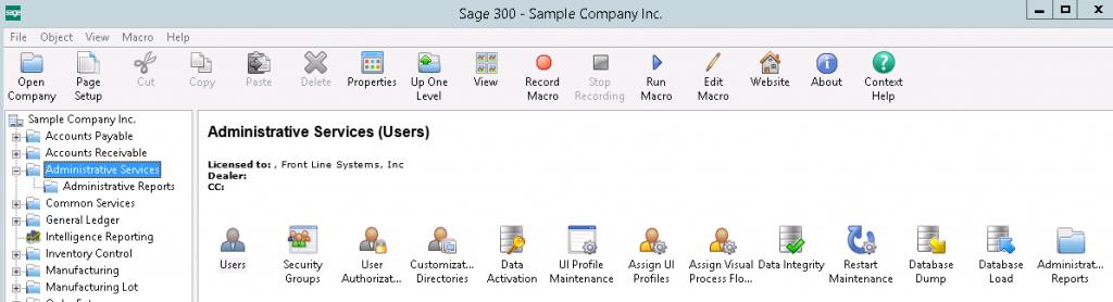 database-dump-icon
