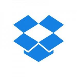dropbox: productivity apps