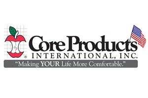 Core Products International Sage 300 success story