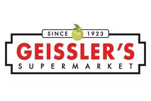 Geissler's Supermarket | Sage 300