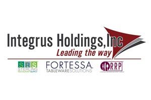 Integrus Holdings | HighJump Warehouse Edge