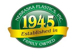 Nebraska Plastics | Sage 300
