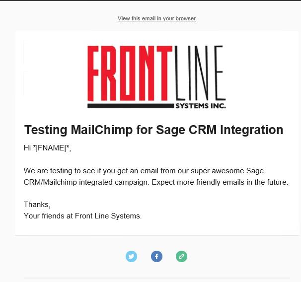 mailchimp-campaign-email-test
