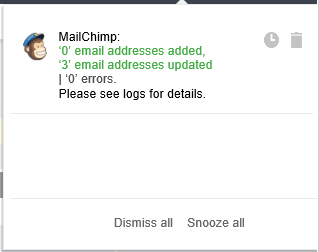 sage-crm-mailchimp-alert
