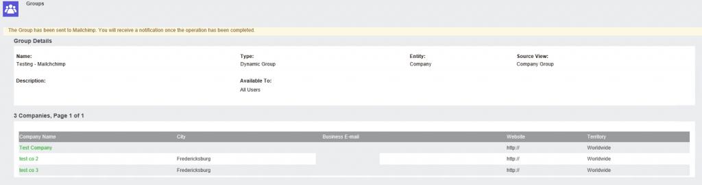 sage-crm-message-mailchimp