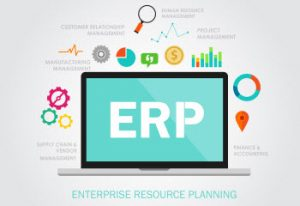 Sage 300 System Requirements When Installing or Upgrading Your Sage 300 (Accpac) ERP System