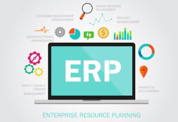 sage 300 erp system requirements for an install